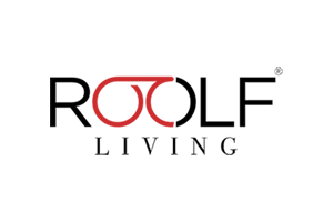 roolf-living